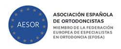 Doctora Carolina Méndez, Ortodoncista exclusiva en Vilagarcía de Arousa, Pontevedra